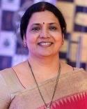 Jeevitha Rajaseskhar