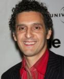 John Turturro