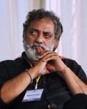 ജോയ് മാത്യു