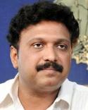 k B Ganesh Kumar