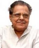 കെ പി എ സി സണ്ണി