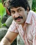 Kalabhavan Abhi