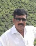 കലാഭവന് അഷ്റഫ്