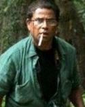 కాలి ప్రసాద్ ముఖర్జీ