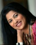 கல்யாணி நடராஜன்