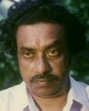 കരമന ജനാർദ്ദനൻ നായർ