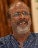 Kari Subbu