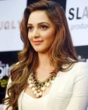 కైరా అద్వాని