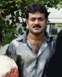 Kiran Raj