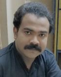 Kishore Kumar Polimera