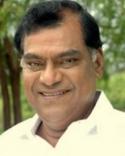 ಕೋಟ ಶ್ರೀನಿವಾಸ್ ರಾವ್
