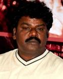 Kote Prabhakar