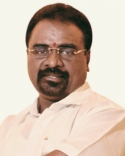 KP Nanjundi