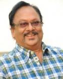 कृष्णम राजू