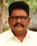 கே எஸ் ரவிக்குமார்