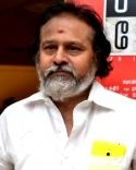 கே எஸ் ஜி வெங்கடேஷ்
