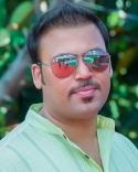 Laksh Chadalavada