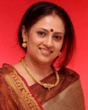 Lakshmipriya