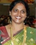Lalitha Kumari