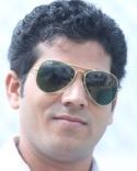 Laxman Singh Rajput