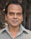 యల్ బి శ్రీరామ్
