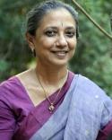லீலா சாம்சன்