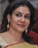 ലിസി പ്രിയദര്ശന്