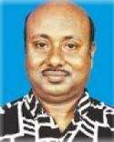 Lollu Sabha Manohar