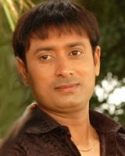 M D Muthu