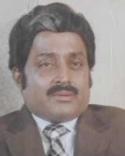 എം ജി   സോമന്