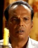 M R Gopakumar