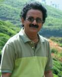 மாது பாலாஜி