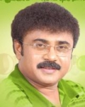 Madan Patel