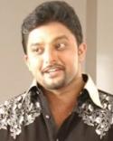 Madhu Warrier