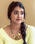 Madhuri B