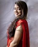 മാധുരി ബ്രഗന്സ