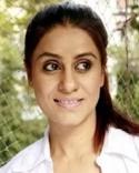 Madhurjeet Sarghi