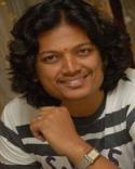 ಮಹೇಶ್