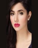 महिरा खान