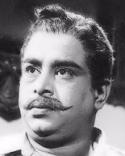 மேஜர் சுந்தராஜன்