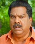 Mala Aravindhan