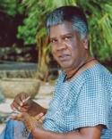 മാള അരവിന്ദൻ
