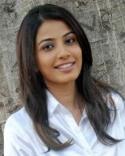 ಮಾಲತಿ ಸರ್ದೇಶ್ ಪಾಂಡೆ