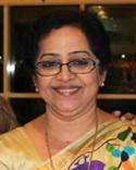 Mallika Sukumaran