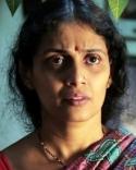 ಮಾನಸಿ ಸುಧೀರ್