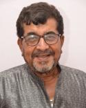 Mandeep Rai