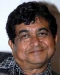 ಮನ್ ದೀಪ್ ರೈ