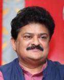 ಮಂಡ್ಯ ರಮೇಶ್