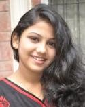 Manishajith