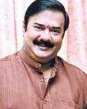 Maniyan Pillai Raju